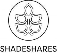 Shadeshares logo