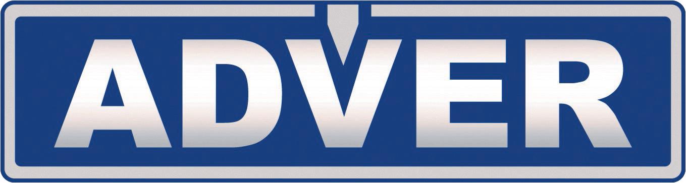 Adver logo