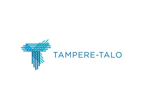 Vetter Communications Oy:n uusin asiakas on Tampere-talo